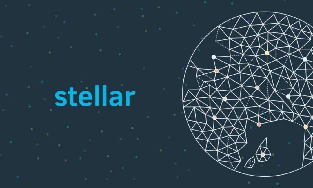 Stellar transactions have achieved new record in August