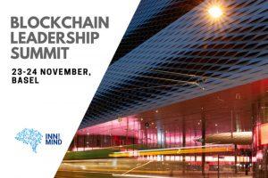 Largest Swiss Blockchain Summit comes back