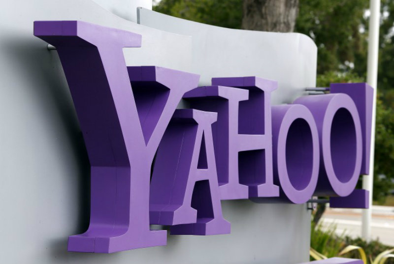 Yahoo Finance crypto trading adds Bitcoin, Ethereum and Litecoin