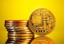 bank security token