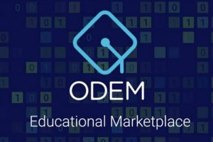 The ODEM blockchain project will help refugees