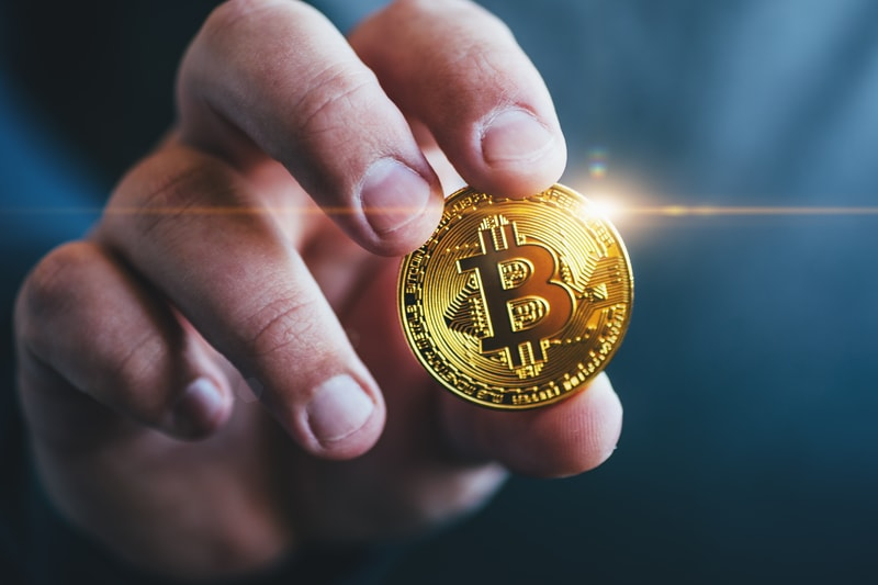 Anonymous, fast and secure transactions with Lightning Network