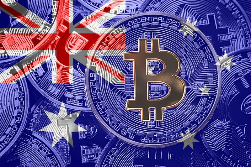 The Kangaroo bond on the blockchain is here