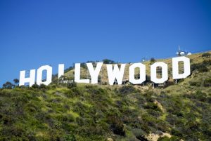 Hollywood embraces blockchain with MovieCoin