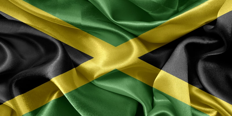 The Jamaica Stock Exchange opens to crypto trading