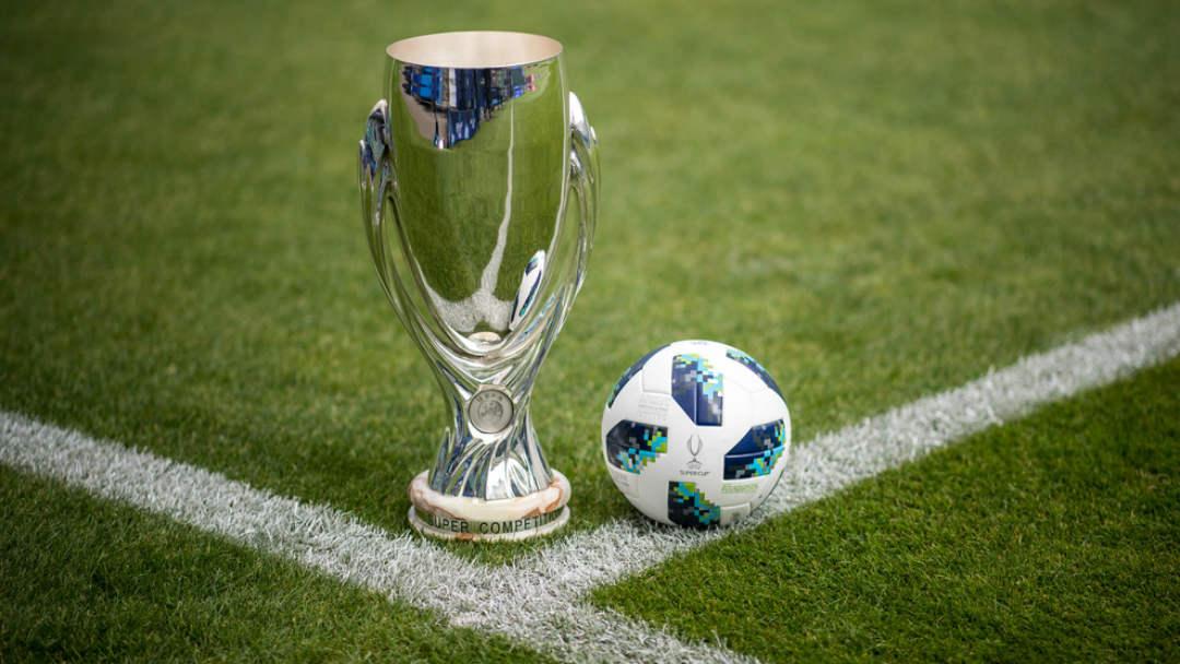 football blockchain