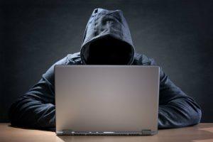 China, three arrests for mega crypto-theft