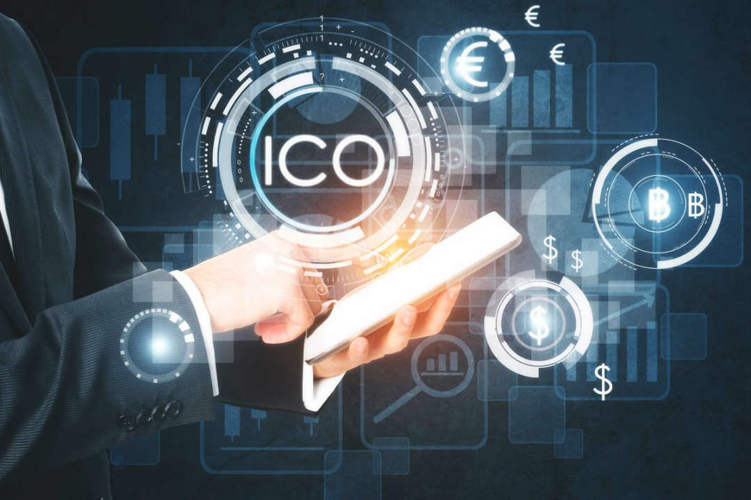 The right moves to launch an ICO