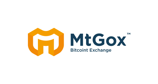 Funds of MtGox Creditors locked until 2019