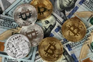 The idea of a state cryptocurrency is becoming popular