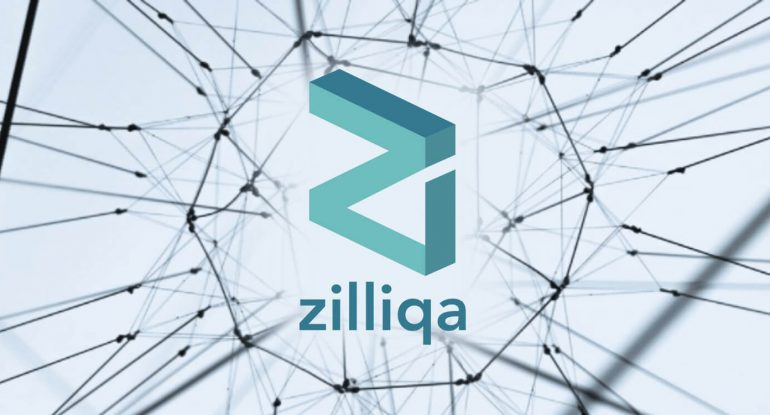 Zilliqa mainnet launch postponed