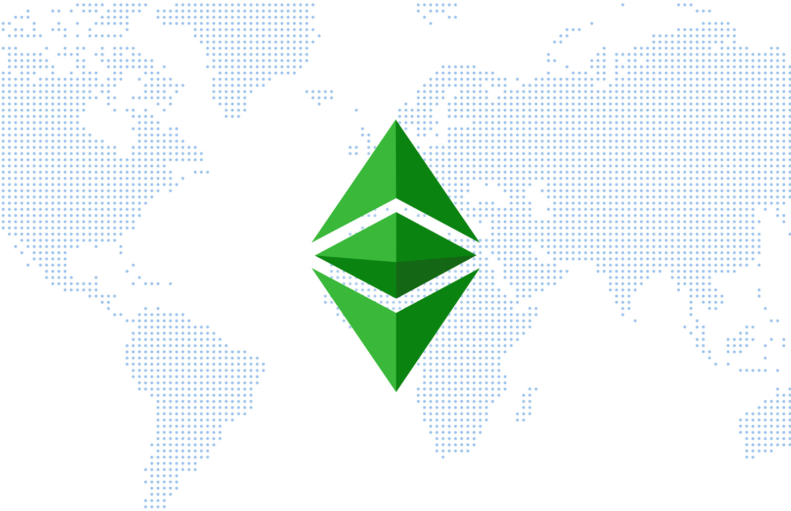Ethereum price value is ready for a rise
