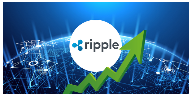 Trading Ripple in positive, while BTC and ETH pause for reflection