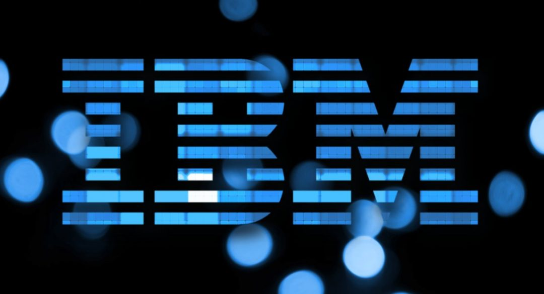 IBM Stellar based payment system announced