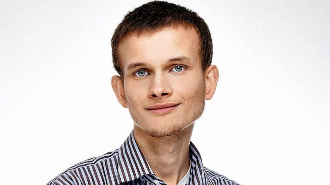 Buterin is wrong, another crypto price boom is possible