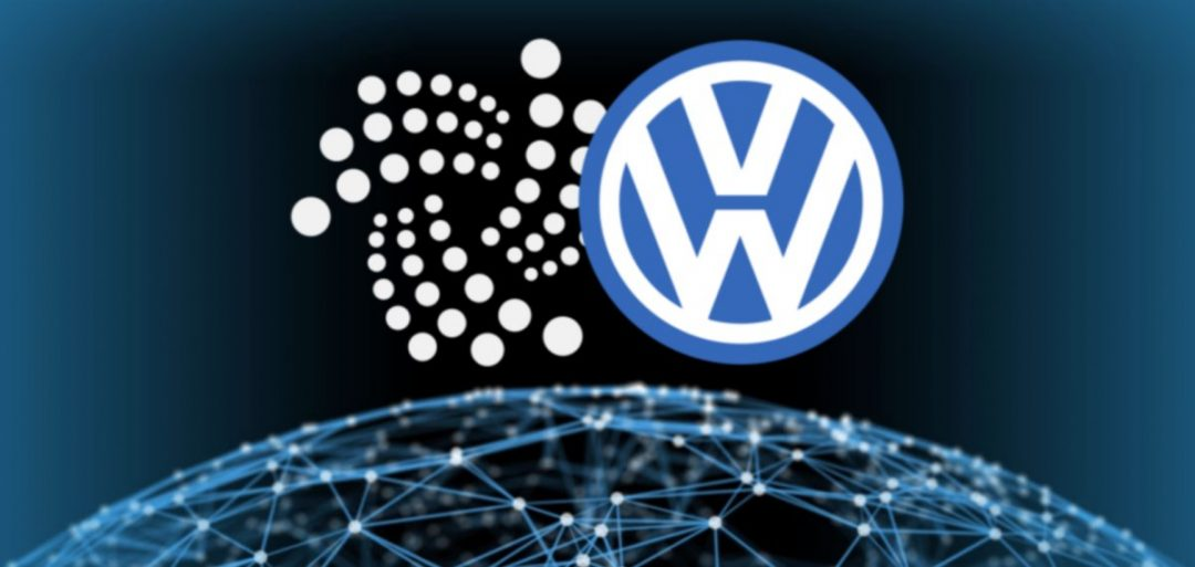 IOTA Volkswagen cars coming soon