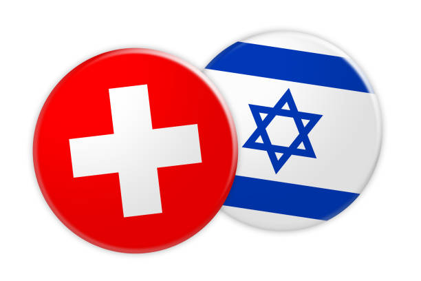 Switzerland and Israel working together on crypto regulation