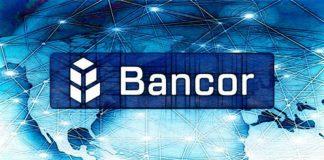 Bancor EOS
