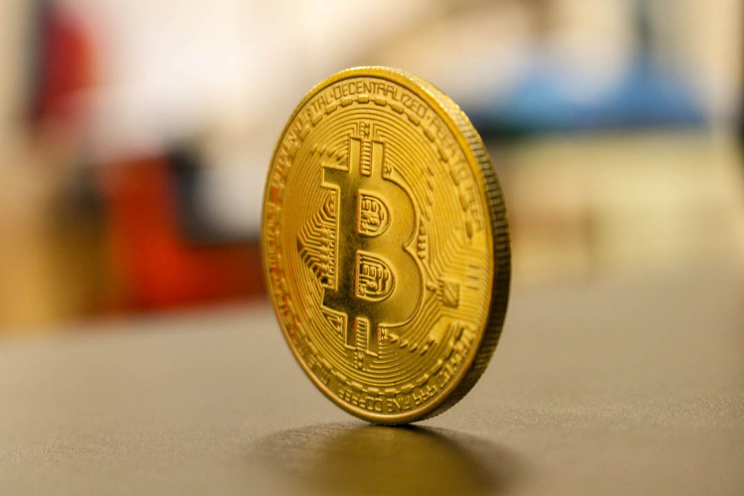 A technical guide on the latest Bitcoin Bug