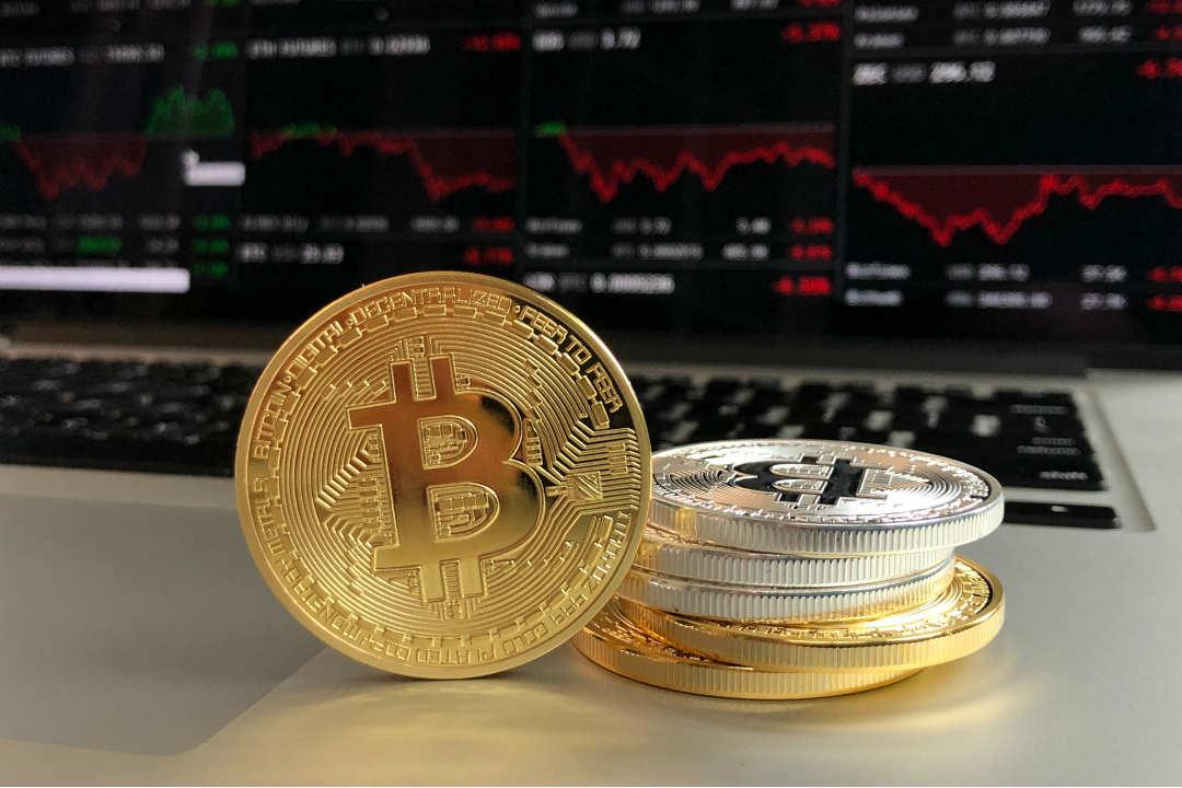 Reasons behind this Bitcoin price drop