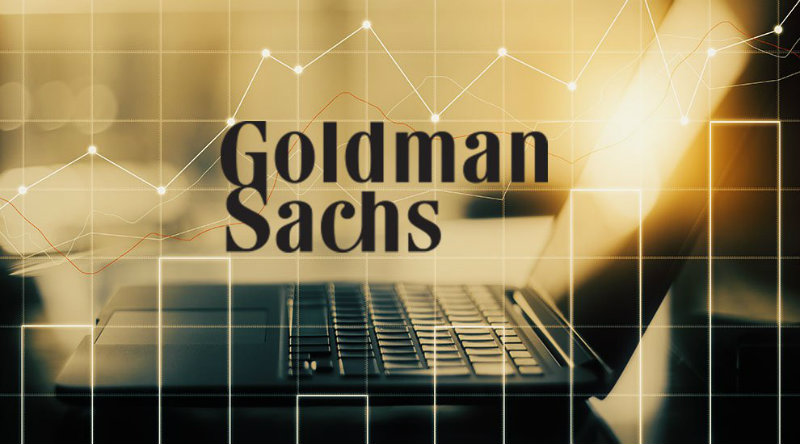 The former manager of Goldman Sachs expands Blocktower Capital