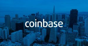 Coinbase scandal, the exchange accused of proprietary trading