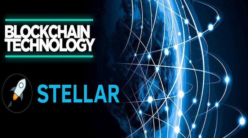 Cryptokitties tokens on the Stellar blockchain