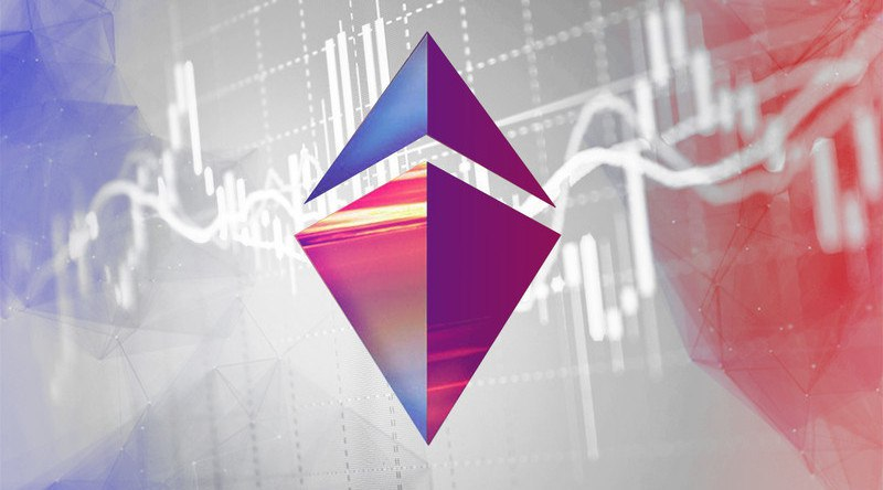 Ethereum current price needs an extra boost