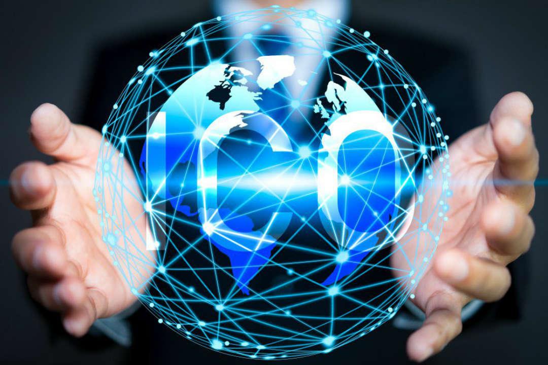 French ICO regulatory framework updated