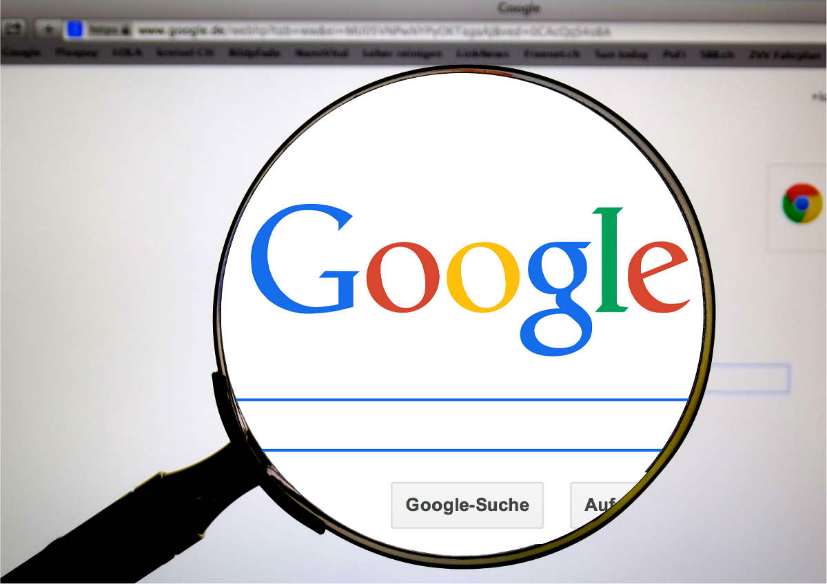 Google Crypto Ban is over, but why?