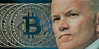 crypto market recovery
