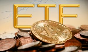 No BTC ETFs will be approved in 2018