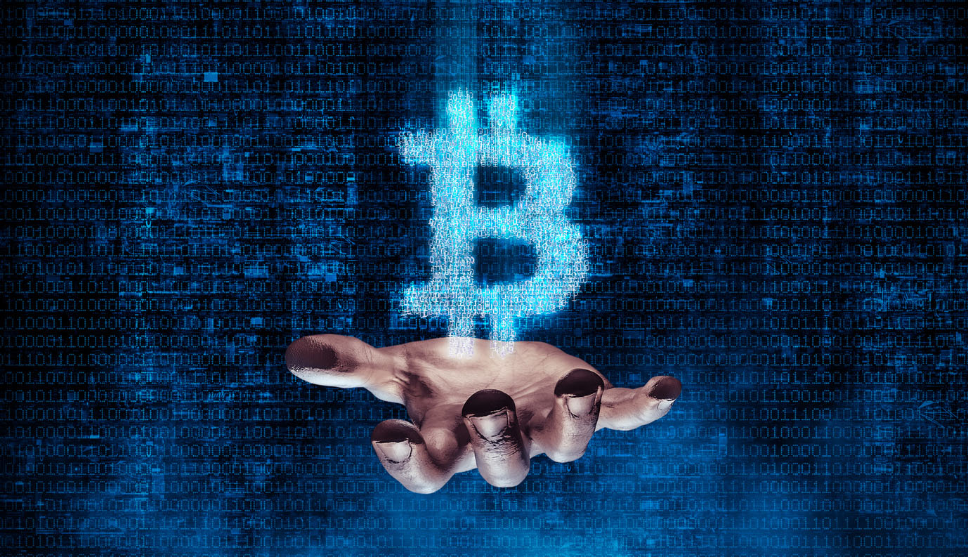 Crypto whales own more than half of all Bitcoins