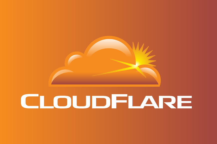 Cloudflare launches decentralized IPFS Gateway