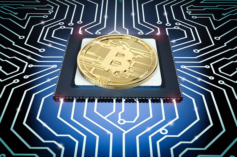 Bitcoin privacy and how it could improve