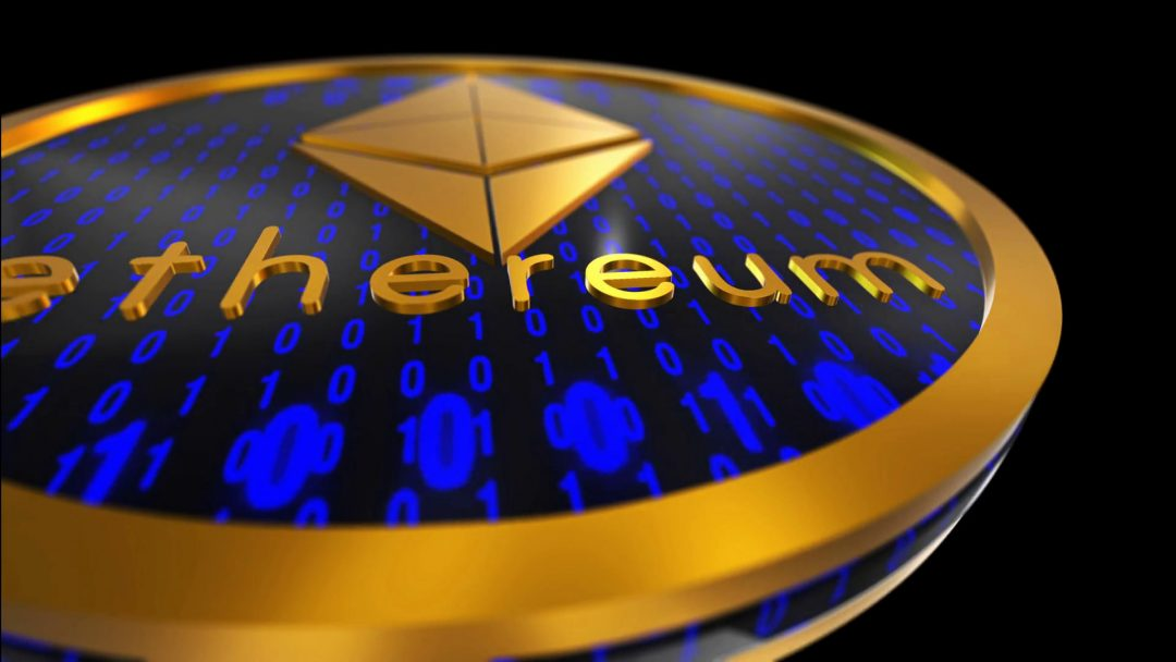 Ethereum Mosaic is ready to improve ETH scalability