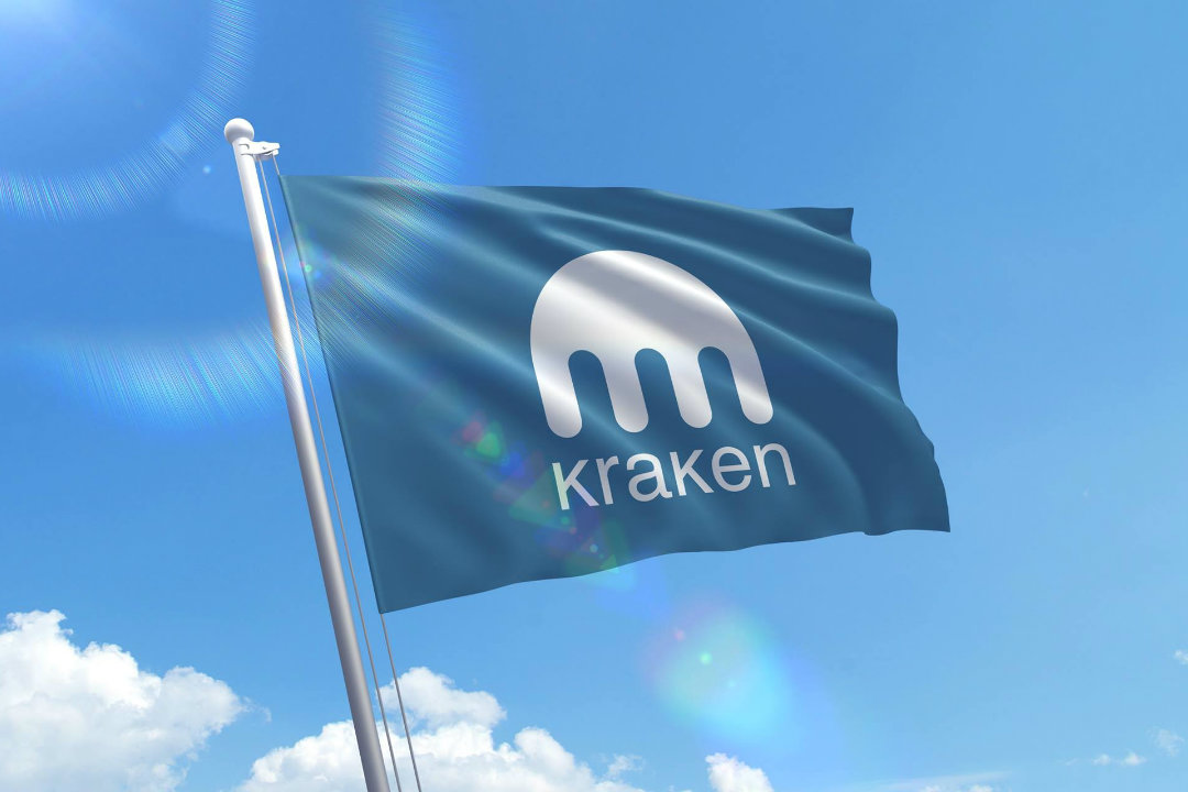 Kraken Halifax office closes: fake news and allegations