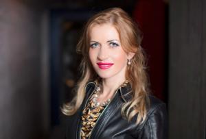 Olga Feldmeier, an interview about crypto regulation