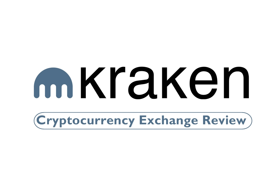 Kraken OTC platform is ready to be used