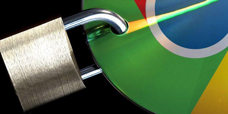Google Chrome privacy problem: Brave takes advantage of it