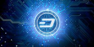 Dash Text, pay with crypto via SMS in Venezuela
