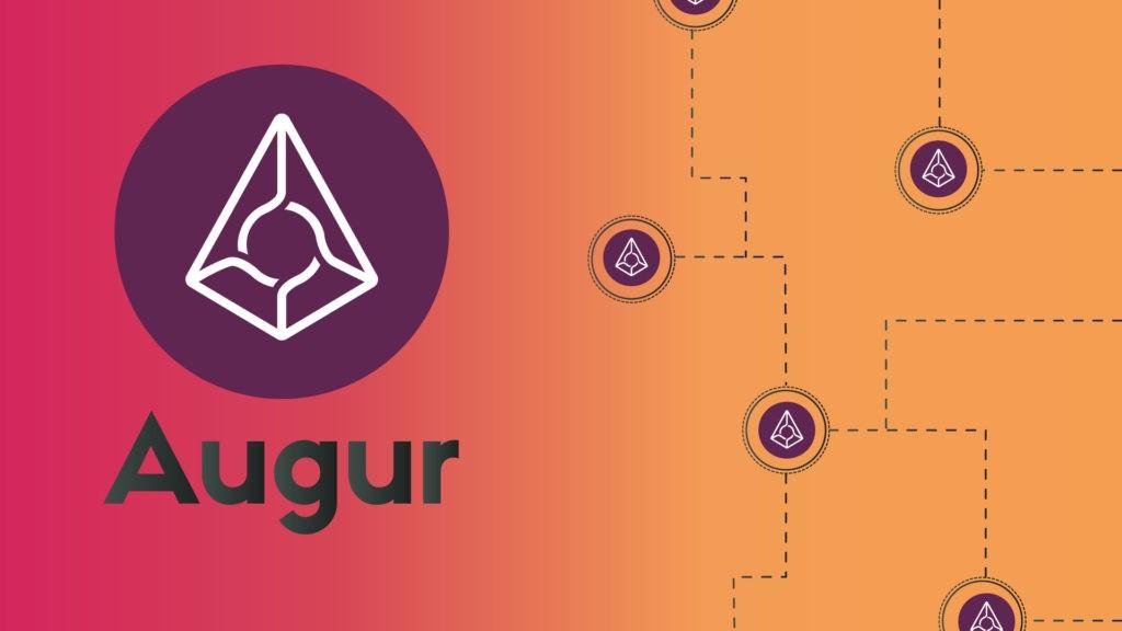 Augur platform updates announced