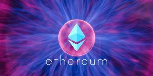 Ethereum could fail if it continues to depend on Infura