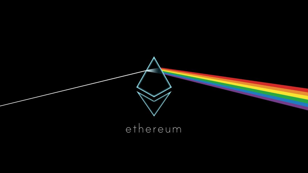 When will Ethereum's Proof of Stake arrive?