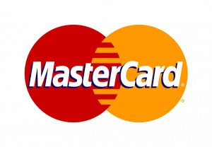Mastercard, a patent for a crypto bank