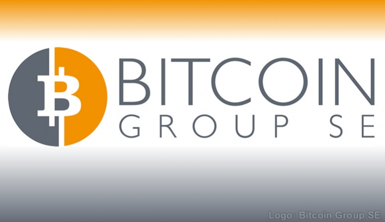 Bitcoin Group SE, the agreement with Sineus has been approved