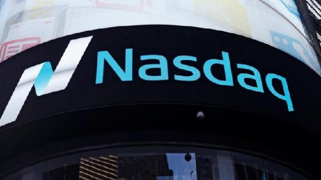 Microsoft and NASDAQ working together on a blockchain project