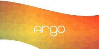 Argo launches Bitcoin