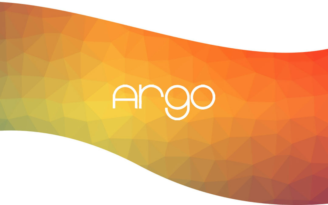 Argo launches Bitcoin