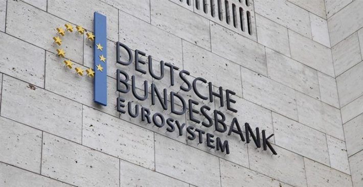 Bundesbank, blockchain tests successfully completed